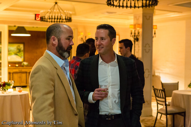 Barry Estates Holiday Party_20181213_186