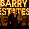 Barry Estates Holiday Party_20181213_017