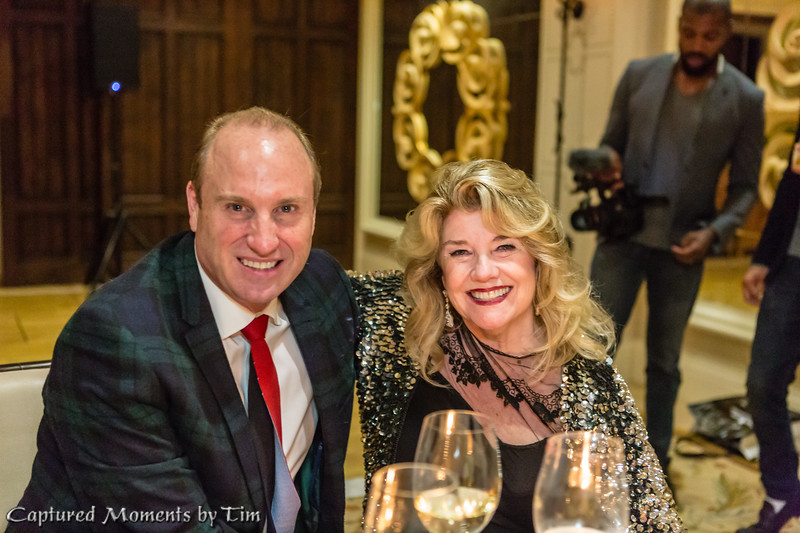 Barry Estates Holiday Party_20181213_165