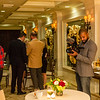Barry Estates Holiday Party_20181213_197