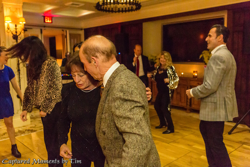 Barry Estates Holiday Party_20181213_181