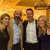 Barry Estates Holiday Party_20181213_195