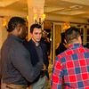 Barry Estates Holiday Party_20181213_185