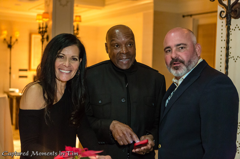 Barry Estates Holiday Party_20181213_187