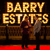 Barry Estates Holiday Party_20181213_001