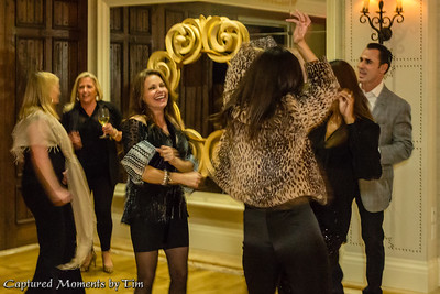 Barry Estates Holiday Party_20181213_190