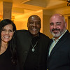 Barry Estates Holiday Party_20181213_188
