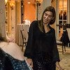 Barry Estates Holiday Party_20181213_200