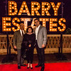 Barry Estates Holiday Party_20181213_010