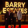 Barry Estates Holiday Party_20181213_019