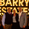 Barry Estates Holiday Party_20181213_166