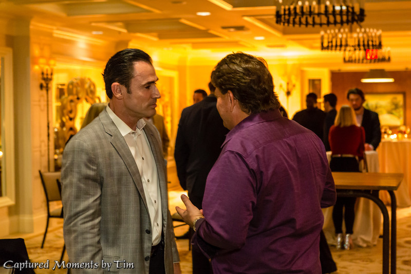 Barry Estates Holiday Party_20181213_192
