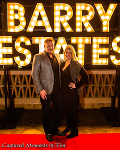 Barry Estates Holiday Party_20181213_169