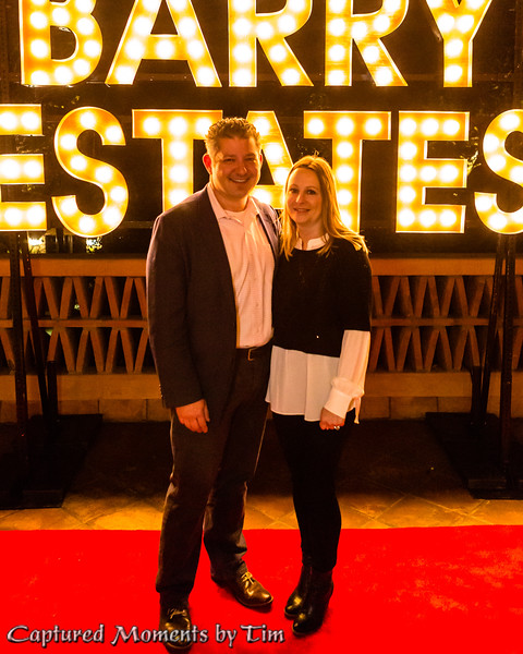 Barry Estates Holiday Party_20181213_210