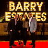 Barry Estates Holiday Party_20181213_020