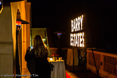 Barry Estates Holiday Party_20181213_172