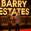 Barry Estates Holiday Party_20181213_012