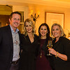 Barry Estates Holiday Party_20181213_196
