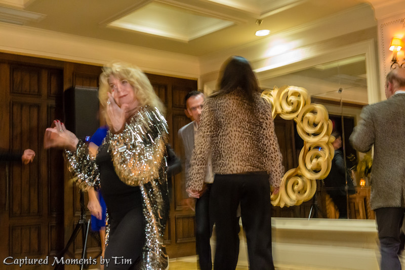 Barry Estates Holiday Party_20181213_180