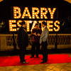 Barry Estates Holiday Party_20181213_002
