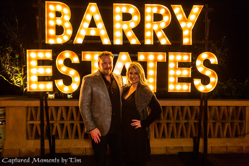 Barry Estates Holiday Party_20181213_168