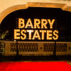 Barry Estates Holiday Party_20181213_007
