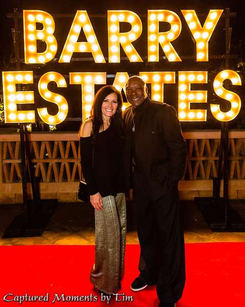 Barry Estates Holiday Party_20181213_208