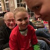 Gramps & Cam