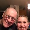 Gramps & Cameron