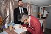 Daniel Meyer and Tomy Menddiola wedding