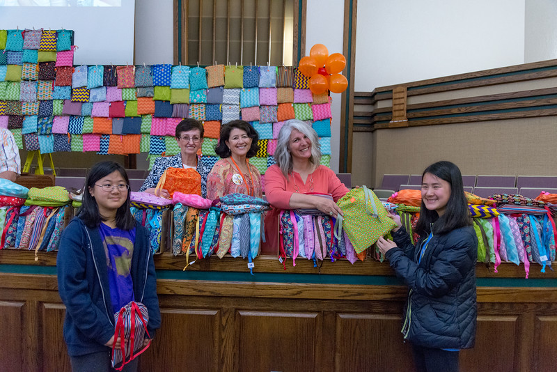 2me226-2019-03-02 Mormon Newsroom -Days for Girls -8418