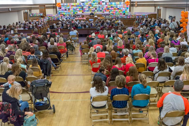 2me244-2019-03-02 Mormon Newsroom -Days for Girls -8424