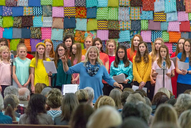 2me326-2019-03-02 Mormon Newsroom -Days for Girls -6508