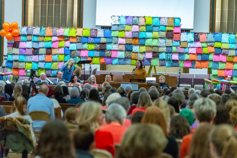 2me239-2019-03-02 Mormon Newsroom -Days for Girls -6444