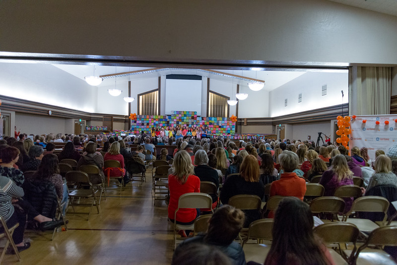 2me319-2019-03-02 Mormon Newsroom -Days for Girls -8450