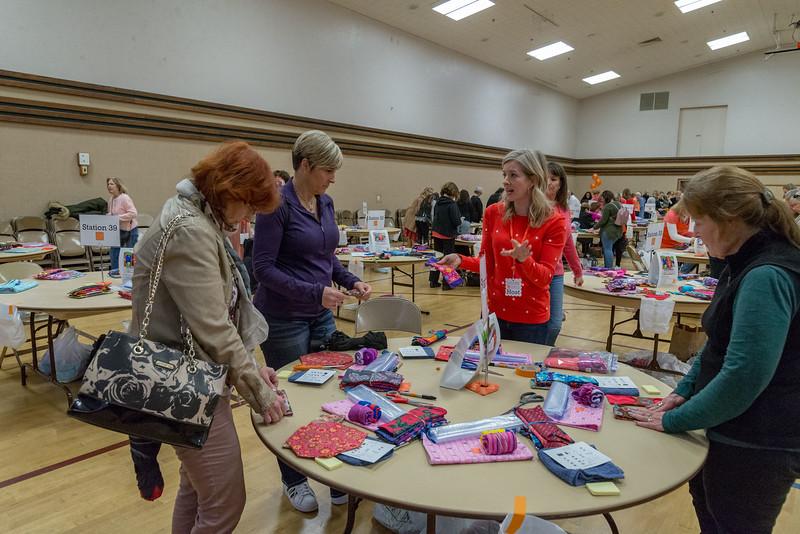 2me129-2019-03-02 Mormon Newsroom -Days for Girls -8335