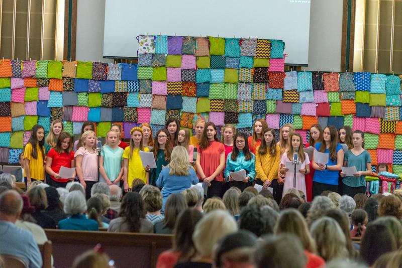 2me324-2019-03-02 Mormon Newsroom -Days for Girls -6506