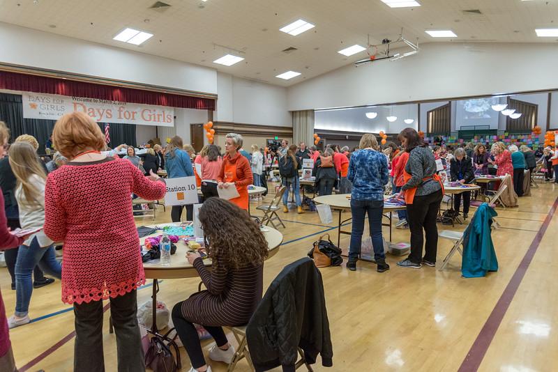 2me166-2019-03-02 Mormon Newsroom -Days for Girls -8363