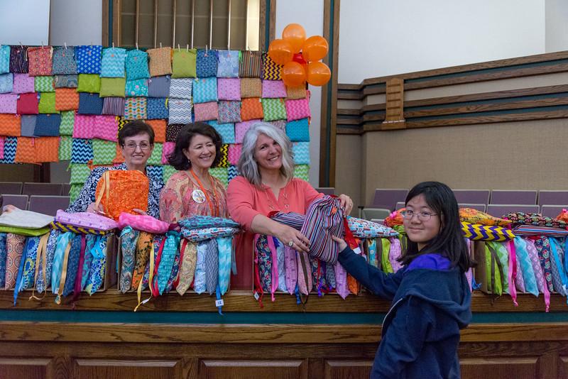 2me225-2019-03-02 Mormon Newsroom -Days for Girls -8417