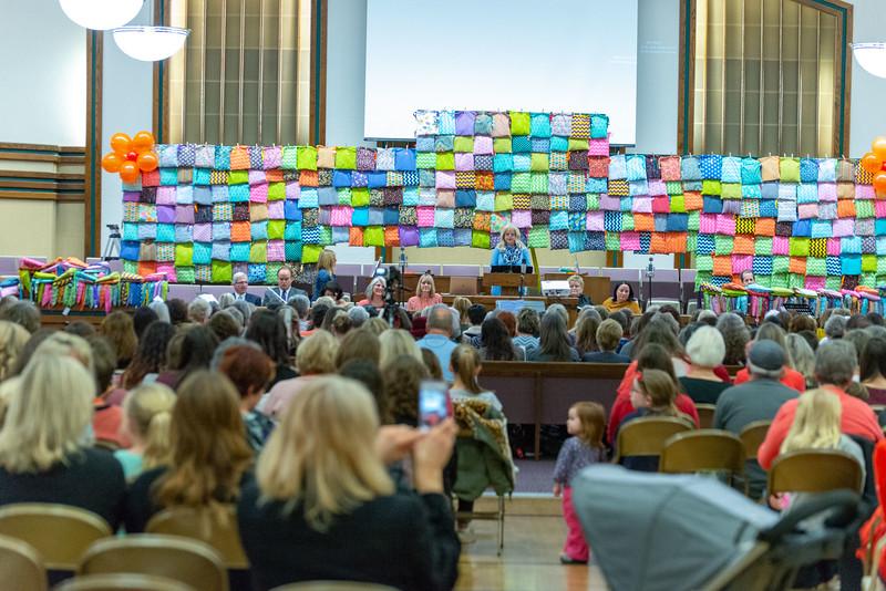 2me237-2019-03-02 Mormon Newsroom -Days for Girls -6442