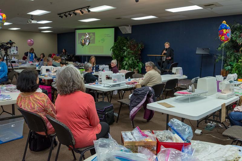 2me063-2019-03-02 Mormon Newsroom -Days for Girls -8304