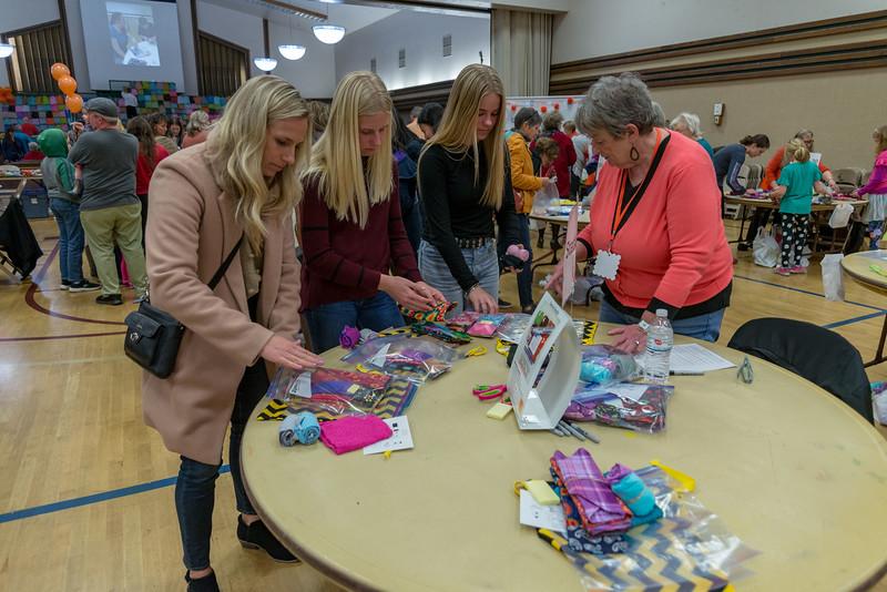 2me213-2019-03-02 Mormon Newsroom -Days for Girls -8410