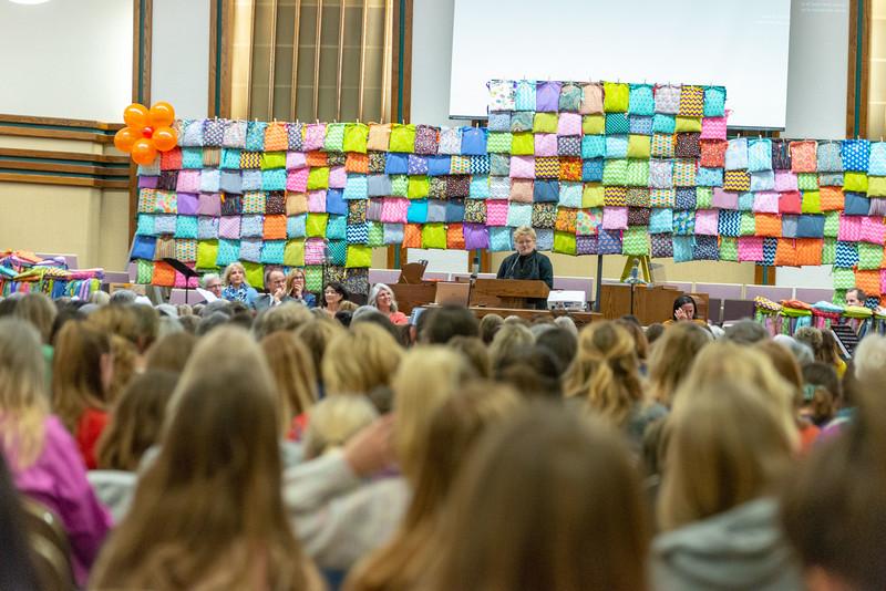 2me250-2019-03-02 Mormon Newsroom -Days for Girls -6451