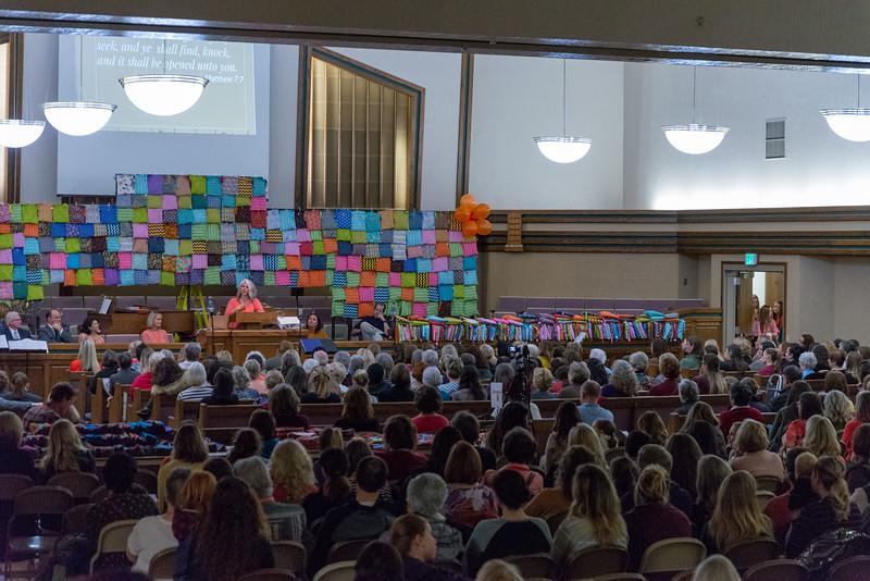 2me307-2019-03-02 Mormon Newsroom -Days for Girls -8442