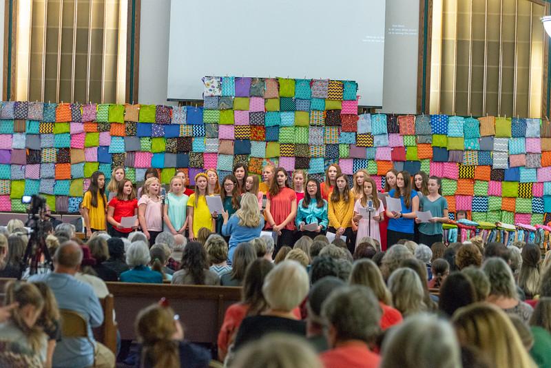 2me321-2019-03-02 Mormon Newsroom -Days for Girls -6503