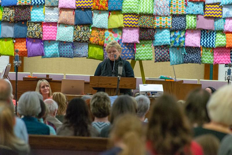 2me260-2019-03-02 Mormon Newsroom -Days for Girls -6461