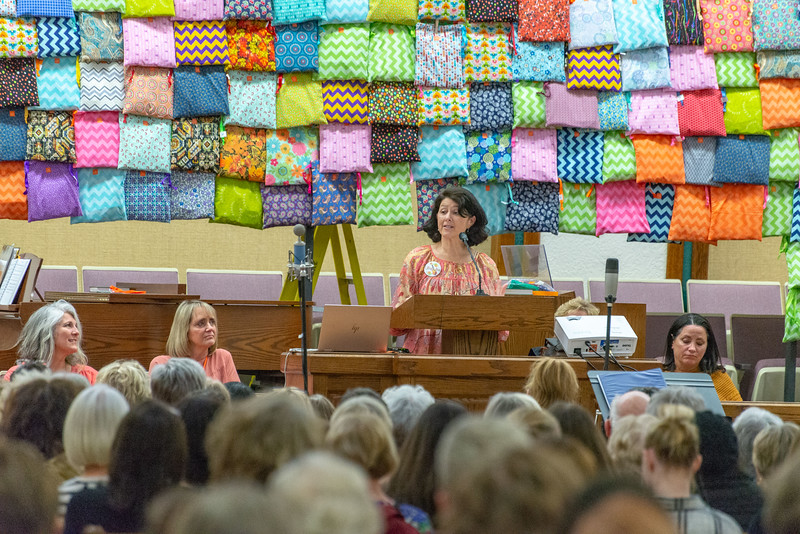 2me273-2019-03-02 Mormon Newsroom -Days for Girls -6472