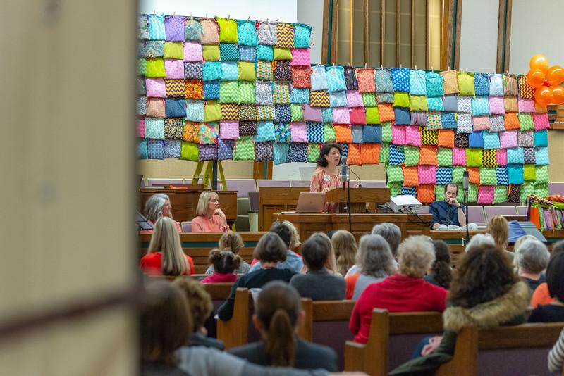 2me278-2019-03-02 Mormon Newsroom -Days for Girls -6479