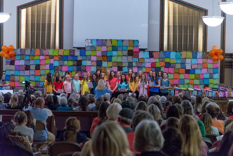 2me316-2019-03-02 Mormon Newsroom -Days for Girls -8447