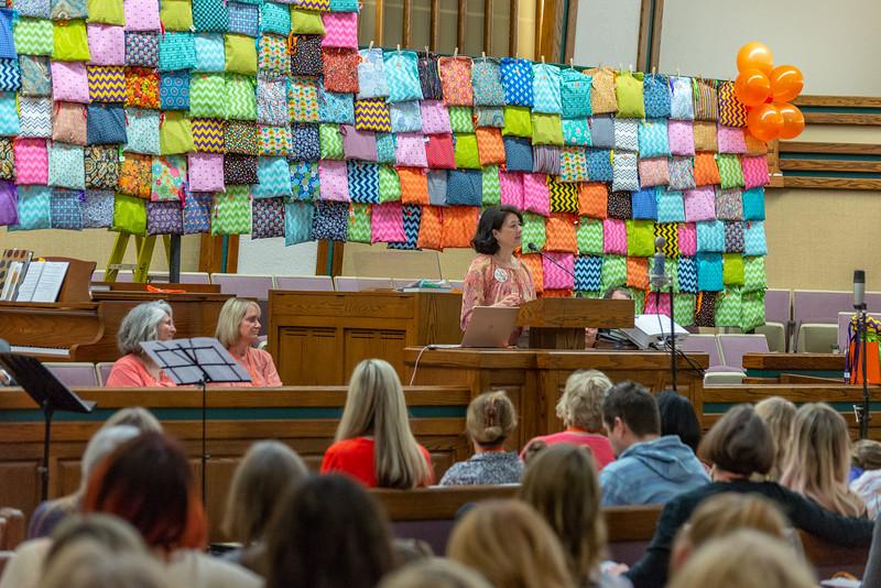 2me280-2019-03-02 Mormon Newsroom -Days for Girls -6481